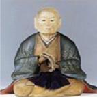 Masatomo Sumitomo