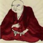 Takatoshi Mitsui